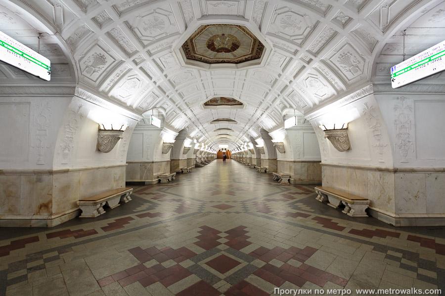 Схема метро г москва крупным планом фото 77