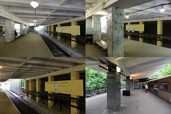 individualki-metro-filevskiy-park