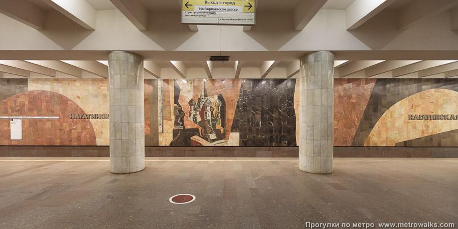 video-skritoy-kameroy-v-metro