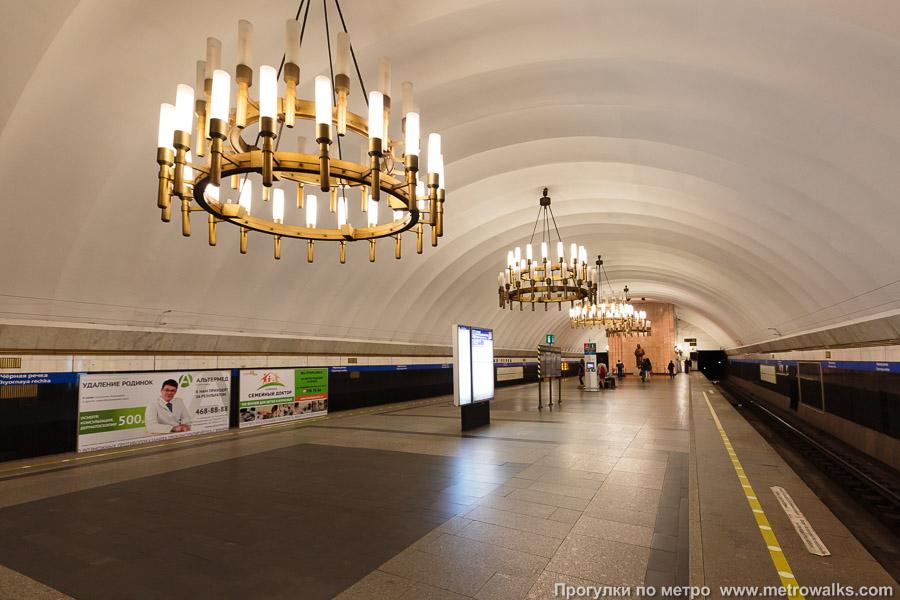 Досуг станция метро Черная речка спб эротический массаж в санкт-петербурге - расслабляющий, релакс