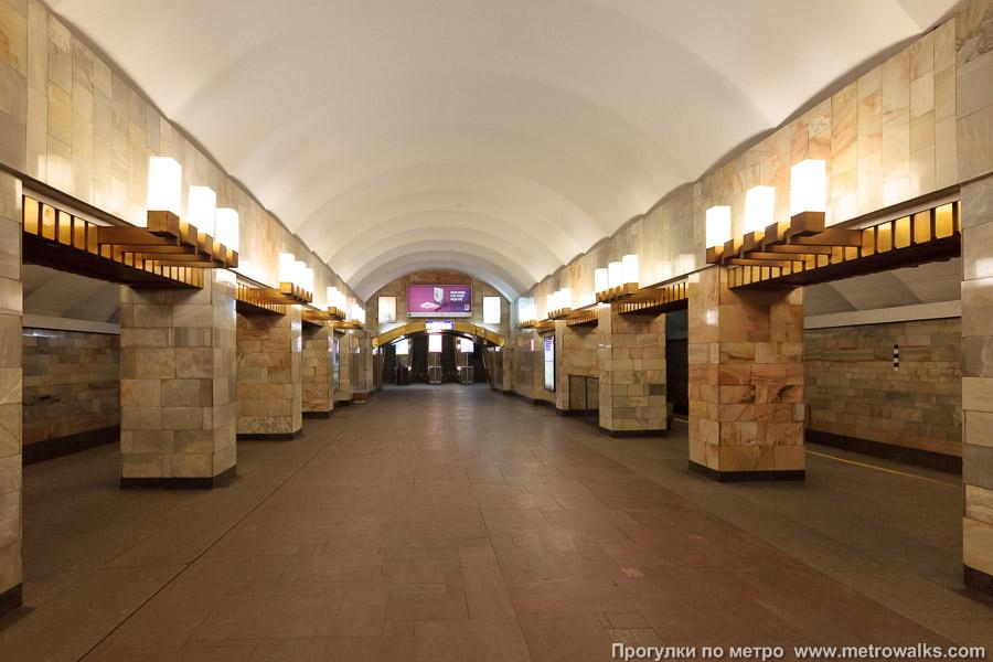 Интим станция метро Гражданский проспект спб шлюхи Стремянная