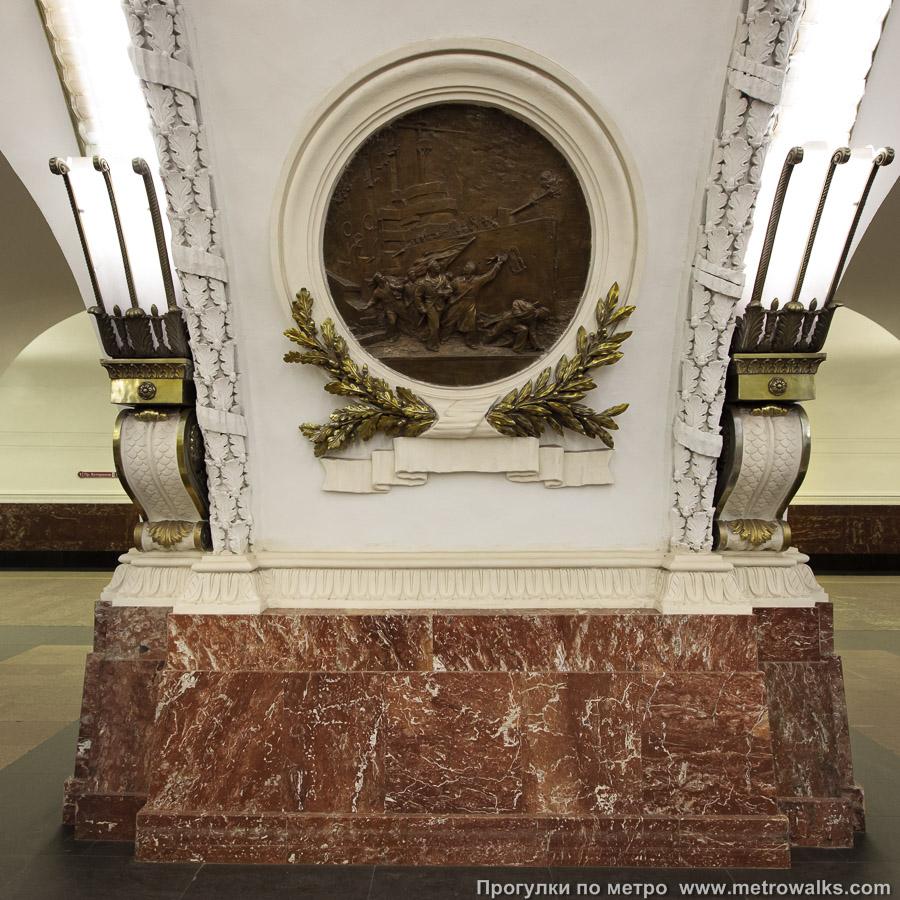 площадь ленина станция метро санкт петербург схема