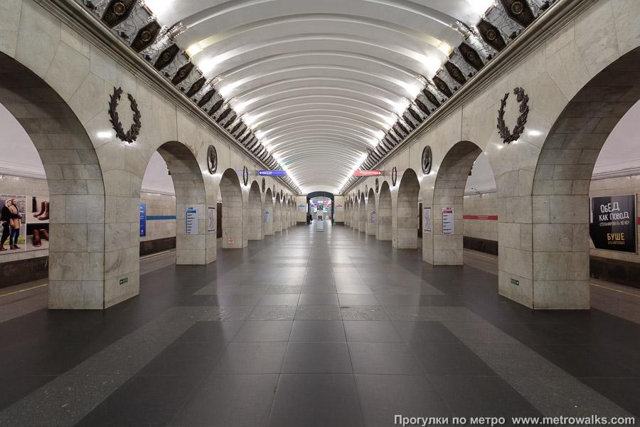 Досуг станция метро Технологический институт спб элитные шлюхи Харченко ул.