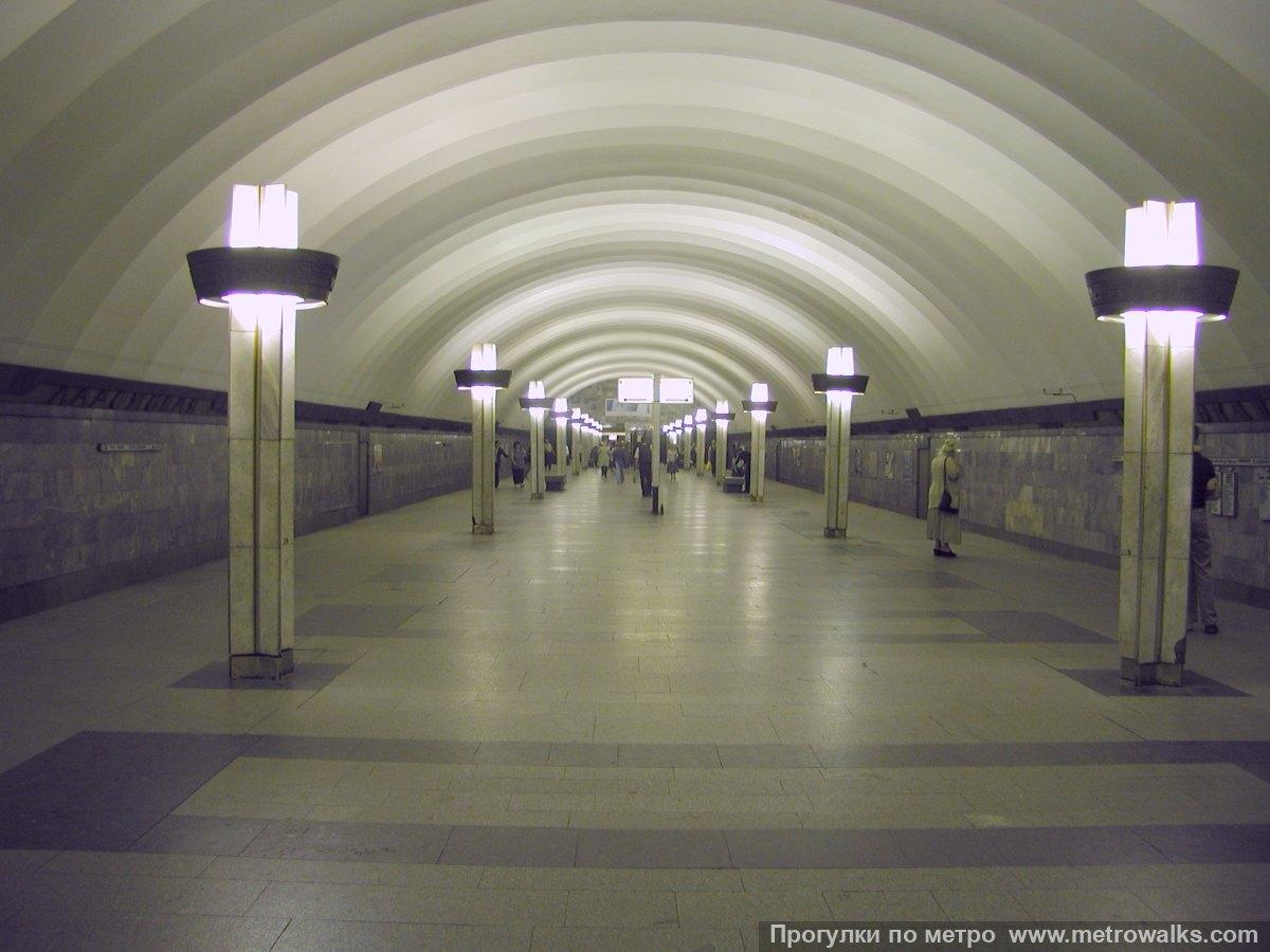 Проститутка эвридика метро ладожская питер фото 685-195