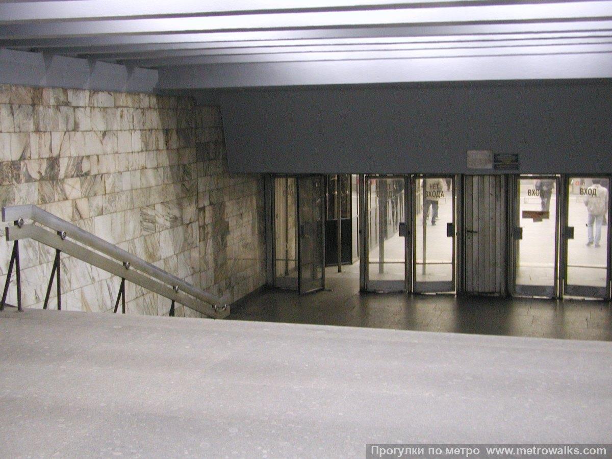 prostitutki-pitera-metro-novocherkasskaya